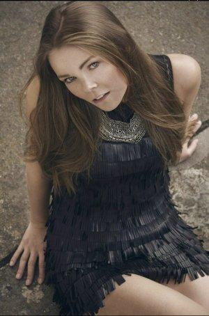 Kleines schwarzes Kleid Armani
