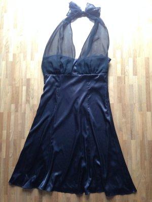 Kleines schwarzes Kleid Laura Scott Größe 40