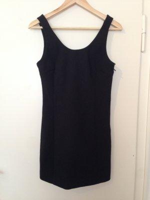 Kleines Schwarzes, Kleid von H&M, Gr. 36