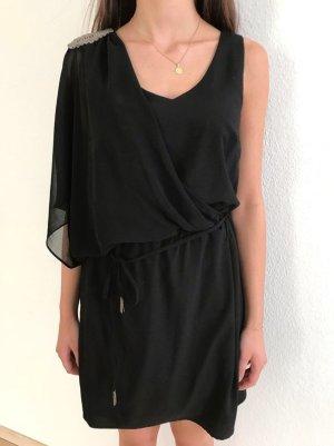 Kleines schwarzes Kleid von Promod