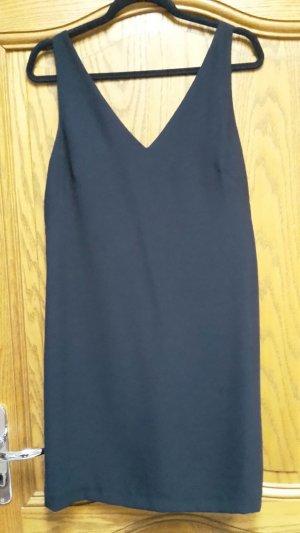 Kleines  schwarzes Kleid von ZARA - Neuwertig und ungetragen!