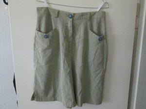 kleinkarierter Short