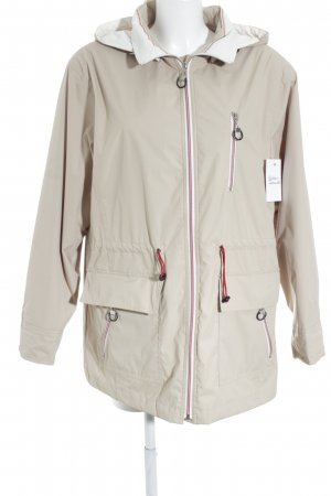 Klimatex active Outdoor Jacket multicolored athletic style