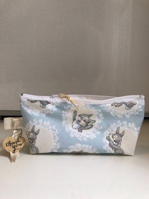 Klopfer Bambi Tasche Kosmetik Kosmetiktasche Neu Geschenk