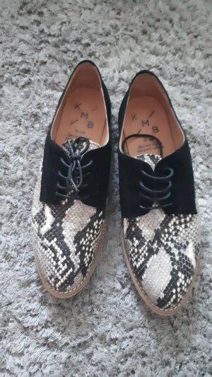 KMB Schuhe