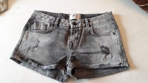 Knackige Hotpants von LTB