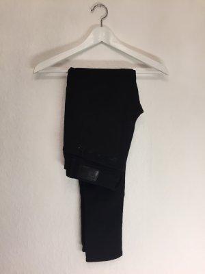 "Knackpo ❤️ Jeans ""Midge Zip Low Super Skinny"""