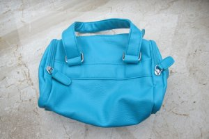 Claires Carry Bag multicolored