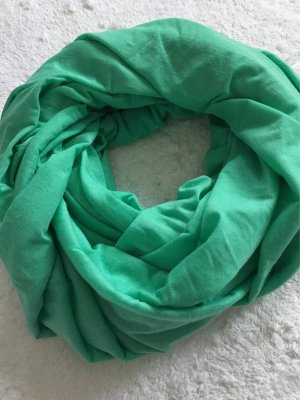 H&M Kerchief mint