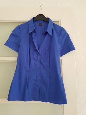 Knallige Bluse von S.Oliver Selection