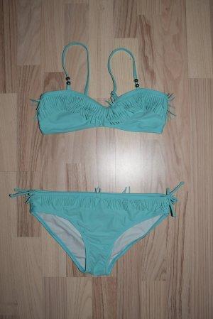Bikini veelkleurig Polyester
