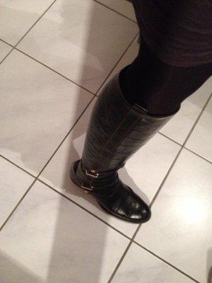 Kniehohe Stiefel von Coccinelle 39