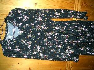 Knielanges Kleid Gr. 36 wie neu