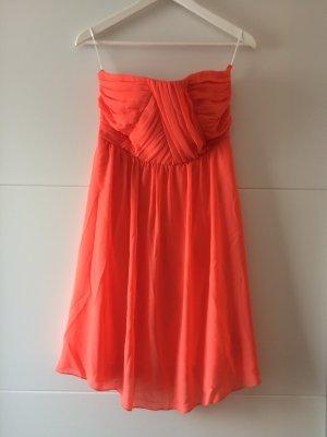 Knielanges Kleid, Größe 38