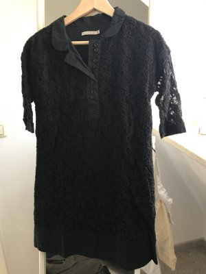 Knielanges Kleid von Kookaï