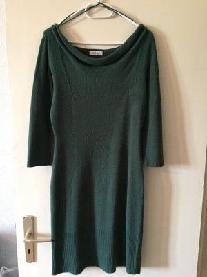 Knielanges Kleid von Orsay
