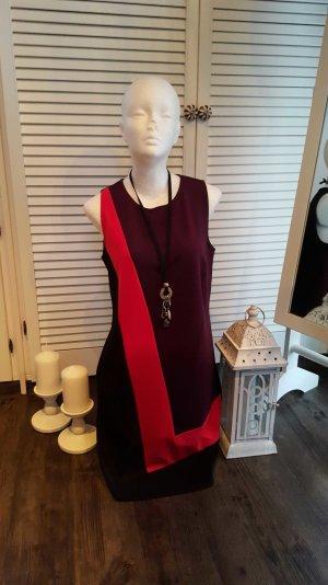 knielanges Kleid von Qiero