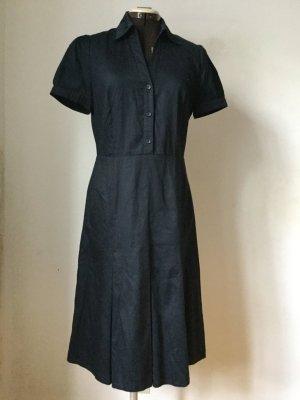 Knielanges Kleid von Steilmann mit schönen Details