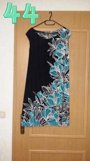 Knielanges Kleid, Yessica