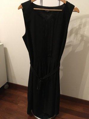 More & More Robe noir