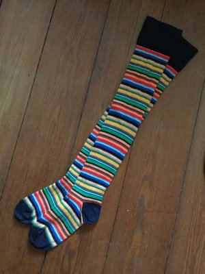 Leisure Wear multicolored cotton