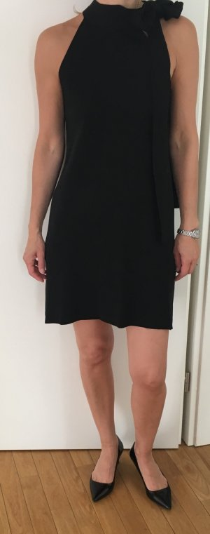 Knit mini Kleid
