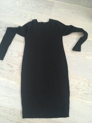 Knitswear Kleid Zara