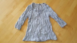 Knitter Bluse von Tom Tailor, Gr. 36
