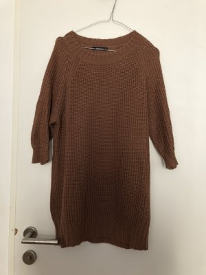 Knitwear Gina Tricot [Letzter Preis: €4]