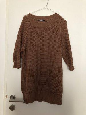 Knitwear Gina Tricot [Letzter Preis: €7]
