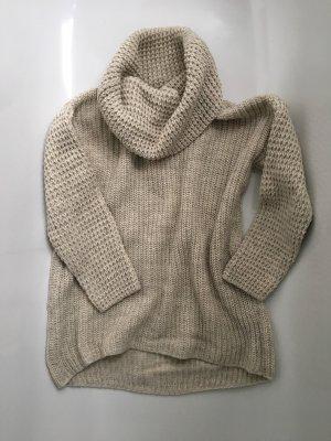 Knitwear Pullover Gr.: S
