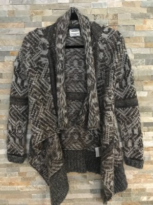 Knitwear Strick Cardigan von C&A in xs