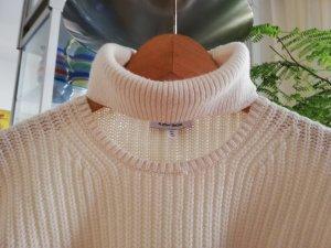 Knitwearsweater, Größe 36, Los Angeles Ateliers
