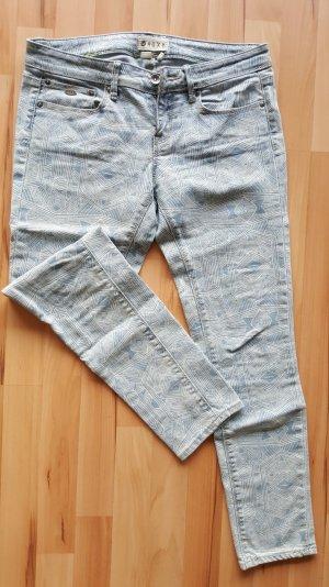 knöchelhohe ROXY Jeans