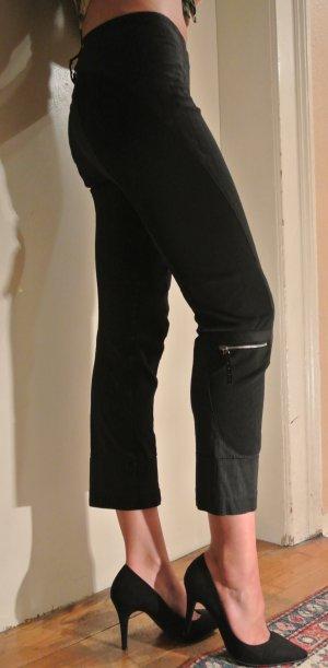 knöchellange raffinierte Hose von Girbaud - figurschmeichler