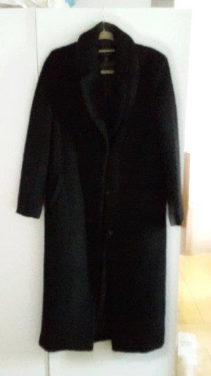 Knöchellanger Mantel von Amisu