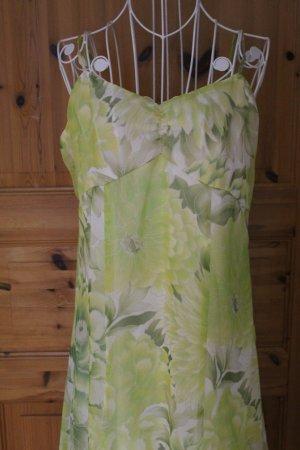 Knöchellanges Kleid