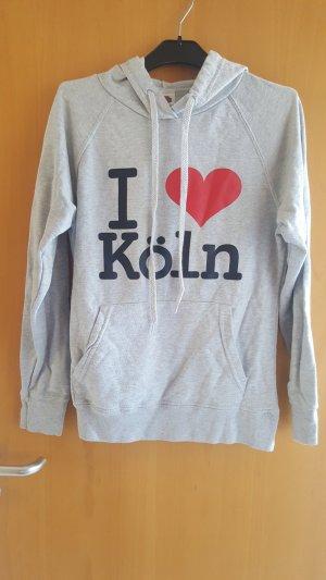 Köln Pullover Neu
