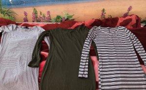 Körperbetonte Kleider