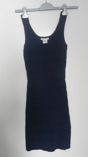 körperbetontes Kleid