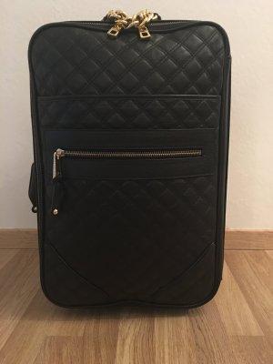 Koffer aus Leder von Marc Jacobs