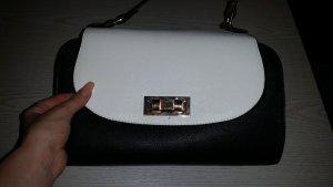 Kofferförmige Tasche von Orsay