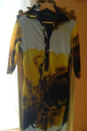 """Kofferkleid von """"Blacky Dress"""""""