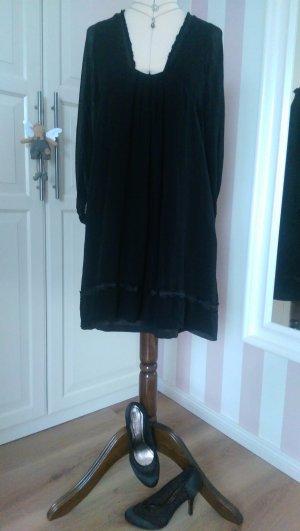 Kokai Hallhuber Kleid