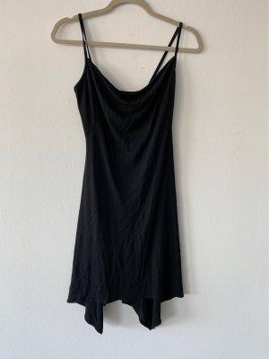 Kookai Mini vestido negro