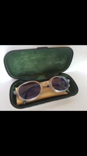 Kollektersitem Sonnenbrille von Jean Paul Gaultier Vintage