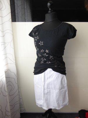 Kombi: S.Oliver Rock - T-Shirt - Gr. 42/L