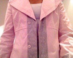 Kombination, Esprit, rosa, Größe 34