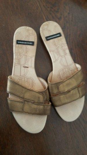 Komfort Sandalen von Vagabond