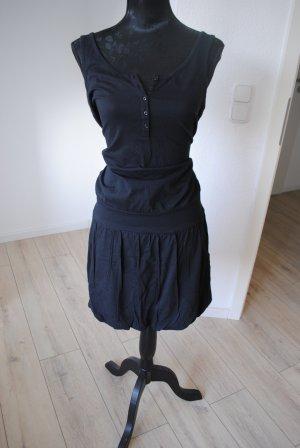 Komfortables Kleid von Esprit für heisse Tage